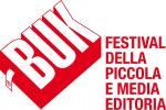 BUK logo