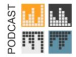 PodcastCorsia4
