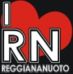 logo i_love_reggiana
