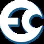 logo energy standard