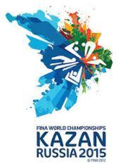 logo kazan