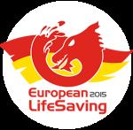 logos-lifesavers