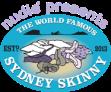 sydney-skinny-event-logo