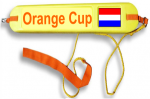 logo-Orange-Cup_NL-300x199