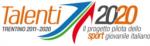 logo-progetti2020