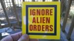 alien-orders2-320x180