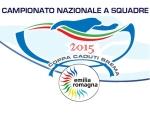 coppa-brema-fase-regionale 2015