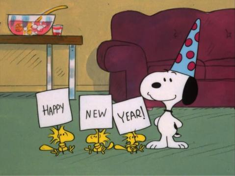 Happy_New_Year!