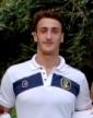 Marcello Paragallo