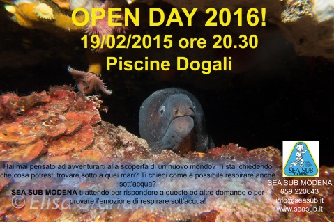 OPEN DAY_SUB 19.2.2016(1)