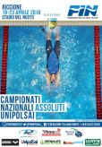 camp_assoluti_2016