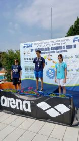 podio 200 mx F IMG-20160710-WA0005