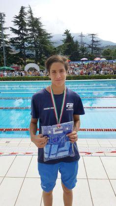 Chiara Fontana 200mx IMG-20160710-WA0007