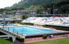 piscine-foro-italico-roma