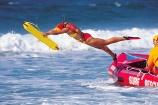 surf-rescue-1